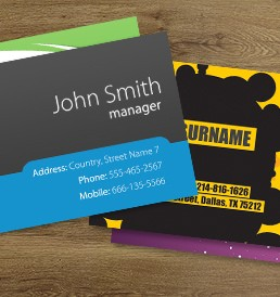 10_best_free_psd_business_cards_small_preview1