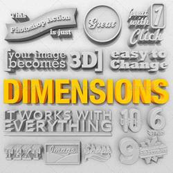دانلود اکشن سه بعدی ساز