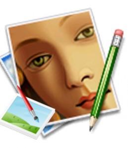 توانایی کار با ابزار های رسم و ترسیم نقاشی در فتوشاپ