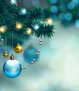 دانلود وکتور کریسمس