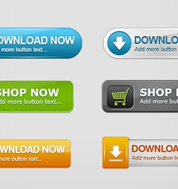 Free-PSD-Web-Buttons-Set-1_small_preview21