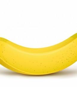 banana_310735