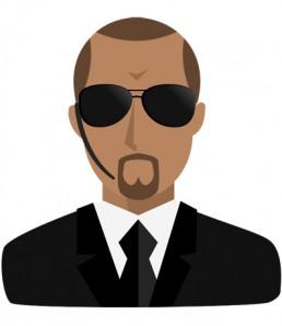bodyguard-symbol