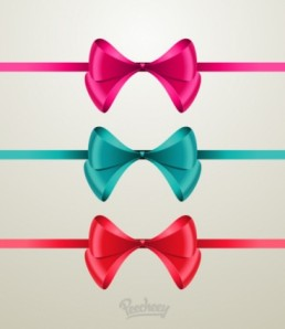 bows_set_6813590