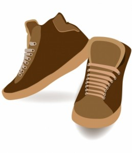 brown_trainers_6813880