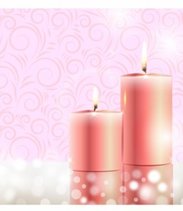 burning_candle_6814045