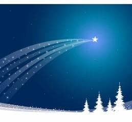 christmas_star_312243
