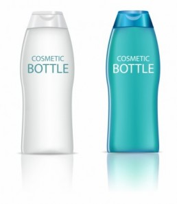 cosmetic_bottle_312741