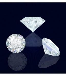 diamonds_312389