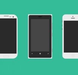 flat_mobile_phones_271305