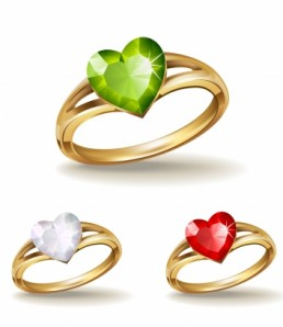 gold_and_diamond_wedding_ring_collection_6814450