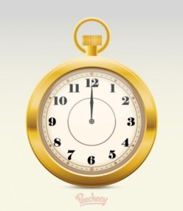 golden_clock_6813416