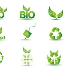 green_eco_icon_set_148751