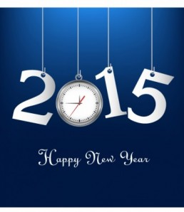 happy_new_year_2015_312156