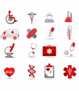 health_care_icon_set_268687