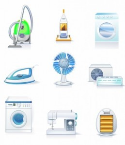 household_appliances_icons_312331