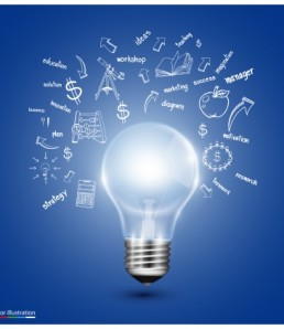 idea_light_bulb_6814361