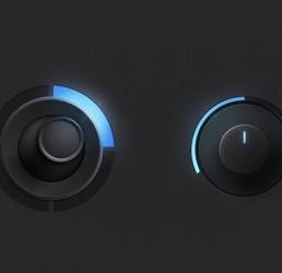 joystick_038_knob_271212