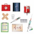 medical_icons_set_6813215