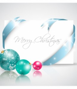 merry_christmas_card_6814277