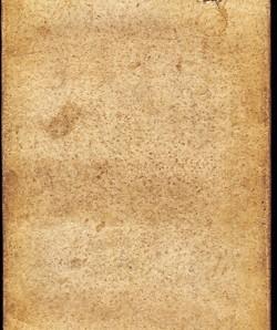 دانلود تکسچر کاغذ قدیمی با فرمت Jpeg