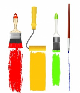 paint_brush_and_rulo_set_6814067