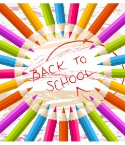 pencil_back_to_school_background_6813623