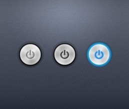 power_button_213621