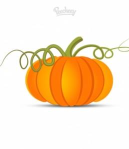 pumpkin_6813385