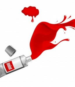 red_ink_paint_splash_6814280