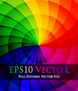 rotate_colorful_background_vector_104004220