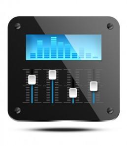 sound-mixer-psd