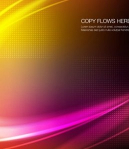 symphony_of_the_background_vector_121004406