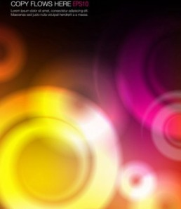 symphony_of_the_background_vector_design_117004332