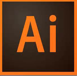دانلود Adobe Illustrator CC 2014 v18.0.0 x86/x64 - نرم افزار ادوبی ایلاستریتور سی سی