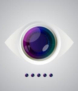 vector_eye_311634