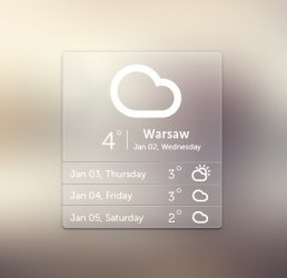 weather_popup_271343