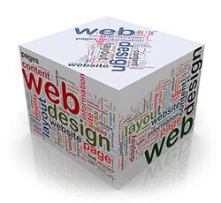 دانلود آموزش فتوشاپ برای طراحان وب