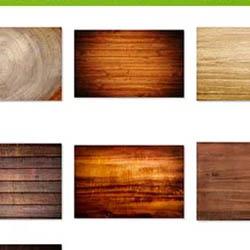 دانلود تکسچر از بافت چوب