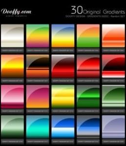 30_original_gradients_31676