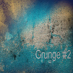 دانلود براش Grunge