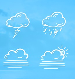 Free_PSD_Weather_Icon_Set_Preview