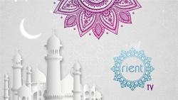دانلود پروژه آماده افترافكت پكيج ماه مبارك رمضان