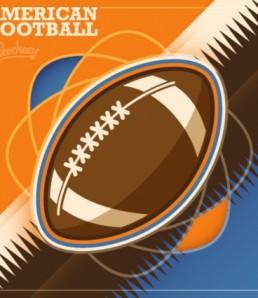 american_football_6814102