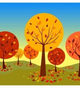 autumn_forest_312377