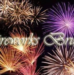 awesome_fireworks_brushes_178359