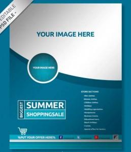 brochure-mock-up-free-template_23-2147493194