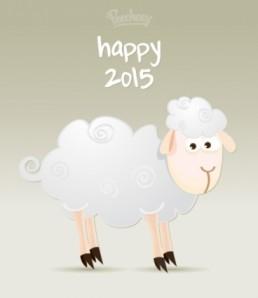 chinese_new_year_2015_6814139