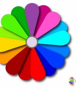 colorful_abstract_flower_symbol_6814230