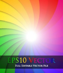 colorful_background_rotation_vector_109004251